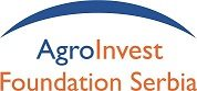 Agroinvest Foundation Serbia